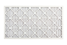 stock-photo-19156539-clean-air-conditioner-filter