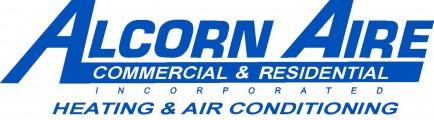 Alcorn Aire